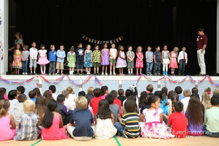 Hamilton Kindergarten