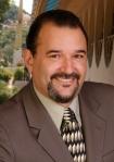Mike Estrada, esq