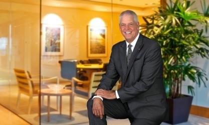 Michael Miller, Farmers Insurance