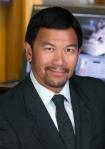 Peter N. Bretan, M.D., FACS