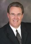 Wayne Dunbar, Life Sales