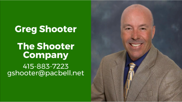 Greg shooter_2018-08-11 at 5.43.19 PM